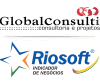 Global Consult Consultoria e Projetos